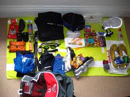 triathlon event gear by mat honan jpg