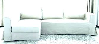 sectional sofa covers. Marvelous Sofa Slipcovers Ikea Sectional White Couch Covers Custom
