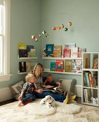off shoots of jill robertson and jason schulte feature in anthology magazine issue no 16 reading corner kidsreading