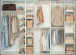 Modern Bedroom Storage Unit 5