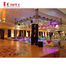 diy portable stage small stage lighting truss. Flat Roof Truss (52) Diy Portable Stage Small Lighting T
