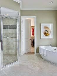 master bathroom designs arousing master bathroom designs master bathroom floor plans with walk in shower no tub