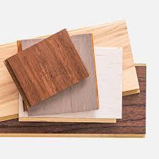 dark wood floor sample. Engineered Wood Flooring Samples In Light, Dark, Gray, Distressed And Hand-scraped Dark Floor Sample
