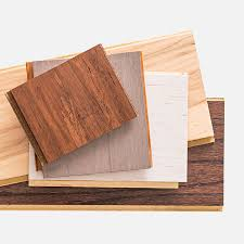 engineered wood flooring sles in light dark gray distressed and hand sed