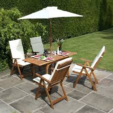 4 chair patio set patio table chair sets nonsensical fabulous garden chairs furniture set reclining home