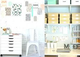 Diy Wall Decor Ideas For Bedroom Custom Inspiration Design