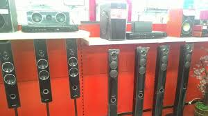 sharp home theater. home theater sharp diskon 40 persen