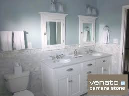 carrara subway tile bathroom subway tile marble traditional bathroom white carrara marble subway tile shower