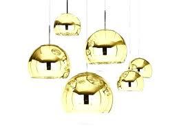 gold bathroom lights champagne light fixtures gold bathroom lights
