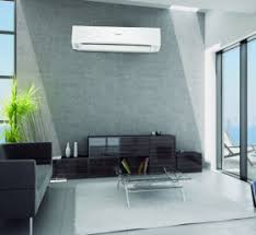 air conditioning split system. air conditioning split system