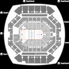Ticketmaster Seating Chart Barclays Center 39 Up To Date Ticketmaster Dallas Mavericks Seating Chart