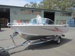 proline boat wiring diagram proline wiring diagrams description 480 funseeker 1 pro line boats wiring diagram