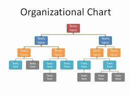 Microsoft Office Organizational Chart Template 50 Microsoft Office Organizational Chart Templates Culturatti