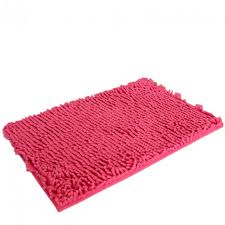 light pink bath rugs find light pink bath rugs deals on line with regard