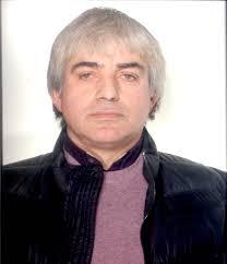 Arrestato Carmine Zagaria, fratello del superlatitante ...