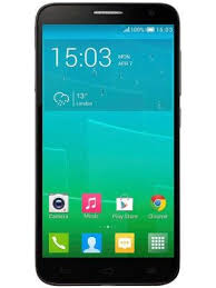 tuoch mobile alcatel one touch flash plus price in india june 2018 full