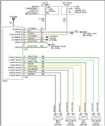 ford cd player wire harness color code wire center \u2022 2002 Ford Explorer Radio Wiring Diagram i need the color coded wiring diagram for a stock stereo in my 96 rh justanswer com ford wiring color codes ford wiring color codes