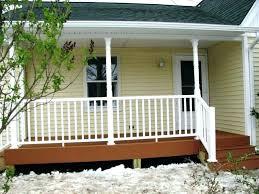diy porch railing porch railing deck railing flower boxes deck railing planters diy deck railing table