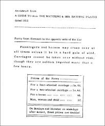 Doctors Note For Work Urgent Care Sample Doctor Note Ability To Work Template Emergency Room