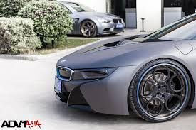 bmw 2015 white. full size of bmw2015 bmw i8 horsepower white and red new large thumbnail 2015