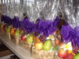 fruit baskets delivered at a resort in waikiki o ahu hawai i exquisite basket expressions distinctive hawaiian gourmet basket