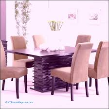 72 awesome oak cross back dining chairs new york es magazine