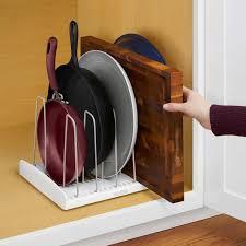 full size of kitchen cabinet kitchen cabinet storage organizers uk kitchen cabinet organizing racks kitchen