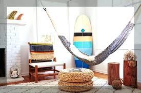 hammock chair indoor indoor hanging chair with stand full size of sleeping hammock hammock chair indoor