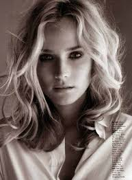 layered haircuts for fine wavy hair types most endearing hairstyles for fine curly hair fave