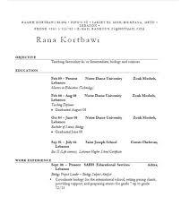 Me Resume | Resume Cv Cover Letter