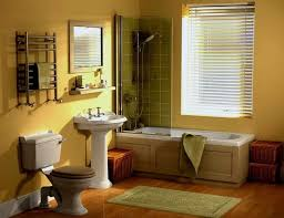 Design And Decorating Ideas Home Designs Bathroom Decorating Ideas Bathroom Wall Art 95