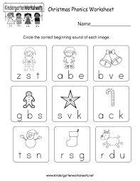 Free Printable Worksheets For Kindergarten Reading Resume Word ...