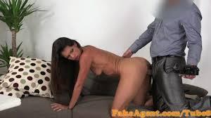 wwwdiflortion com porn wwwdiflortion com xxx magyar szex.xyz