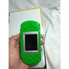 Máy chơi game thế hệ 8x 9x trò chơi cổ điển cho bé giải trí ôn lại kỷ niệm  xưa TP60702 giảm chỉ còn 293,250 đ