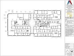office floor planner. commercial as built floor plans all flooring options . kitchen armstrong flooring. office planner