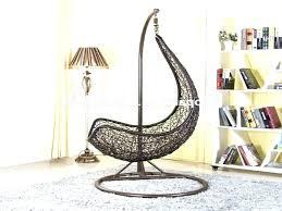 indoor swing furniture. Indoor Wooden Swing Chair Kids Hammock Hanging Bedroom Room . Furniture