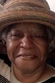 Elease Brown Obituary (2021) - Orangeburg, SC - The Times and Democrat