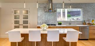 quartz is more and more popular every year the new quartz is nonporous and heat and scratch resistant and comes in diffe colors