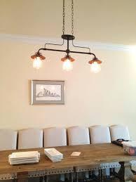 inspiring home depot light fixtures dining room medium size of light bulbs led fixtures home depot