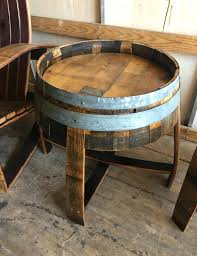 furniture made from wine barrels. Furniture:Wine Barrel Coffee Table Instructions Diy Plans Canada For Australia Glass Top With Distressed Furniture Made From Wine Barrels F