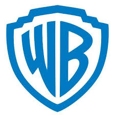 Travailler chez Warner Bros. Entertainment : Avis de salariés | Indeed.com