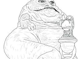 Yoda Coloring Coloring Pages Star Wars Coloring Pages Coloring Page