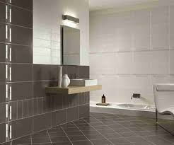 tiling ideas bathroom top: trend tiling ideas for bathroom top design ideas aa