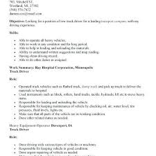 Resume Templates Google Drive Impressive Google Drive Resume Templates Resume Template Google Resume With