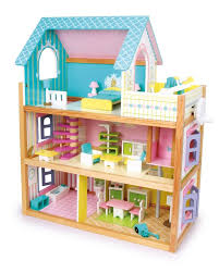 a doll house essay how to make a doll house part book analysis  the doll s house summary oscar education in the short story the doll s house by dolls house essay a