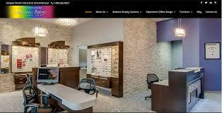 office designcom. Mobile Responsive Website Design \u2013 Modular Inc. Office Designcom T