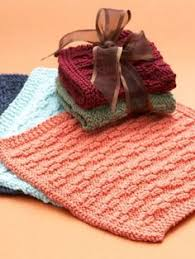 Sugar And Cream Knit Dishcloth Pattern Enchanting Lily Download Free Pattern Details Sugar'n Cream Diagonal