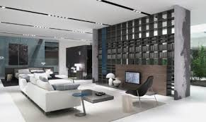 italian design living room. italian furniture design interior modern living room o