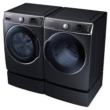 best washer dryer. Top 3 2015 Best Washer Dryer Combos Picture N