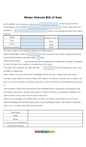 Whether you're a small business owner or business tycoon. Bill Of Quantities Excel Format
